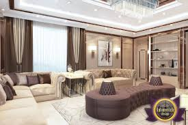 House Design Plans In Nigeria Luxury House Plans In Nigeria