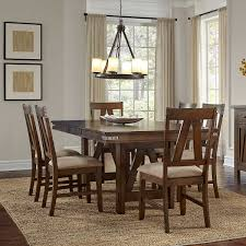 calgary 8 piece dining set calgary 8 piece dining set item 1181241 click to zoom