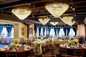 baltimore wedding venues 25 unforgettable wedding venues in baltimore