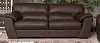 Leather Sofa Company Cardiff Leather Sofa Company Leather Sofa Seville