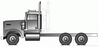 kenworth w900 parts w900 kenworth wiring diagram submited images pic2fly kenworth
