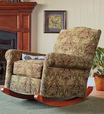 Dorel Rocking Chair Slipcover Rocking Chair Slip Cover Ideas Home U0026 Interior Design