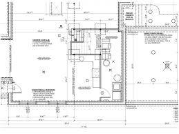 sample house floor plan great house plans with garage in bat images gallery u2022 u2022 lake