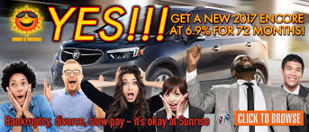 lexus rx 350 used memphis bartlett tn buick u0026 gmc dealer sunrise buick gmc at wolfchase