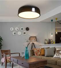 Esszimmer Lampen Pendelleuchten White U0026 Black Moderne Pendelleuchte Holz Lampe E27 Sockel