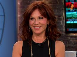 lou henner book marilu henner memory totally a gift cbs news