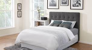 Silver Duvet Cover Bedding Set Stunning Silver King Size Bedding Set Sahara Silver