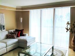 living room window living room fabric window shades the best curtains for living