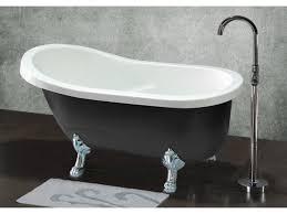 vasca da bagno vasca da bagno retro egee 171 l 145x74x77 cm vari colori