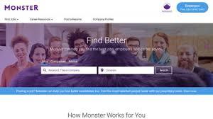 monster reviews 50 reviews monster sitejabber