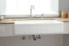 Small Kitchen Faucet Sophisticated Farmhouse Kitchen Faucet Small Kitchen Faucet Small
