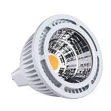 cheap mr16 led equivalent find mr16 led equivalent deals on line