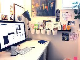 Graphic Designer Desk Home Office And Desk Tour For An Illustrator Writer Work From