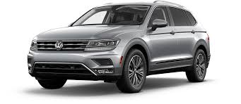 volkswagen tiguan 2016 white 2018 volkswagen tiguan suv color options