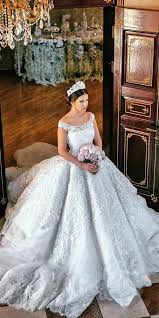 christian wedding gowns christian wedding gowns rajender nagar gown manufacturers