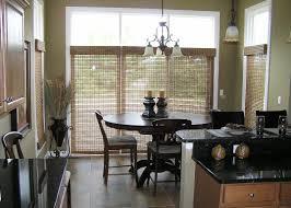designer décor award winning custom window treatments