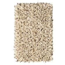 rug home depot shag rugs zodicaworld rug ideas