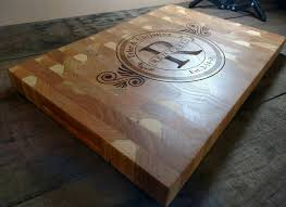 personalized engraved cutting board personalized engraved boards