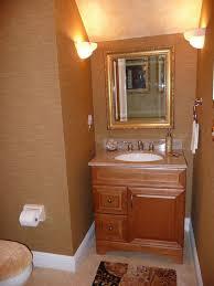guest bathroom bathroom small bathroom best guest bath ideas on