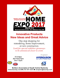 Home Design Expo 2017 by Bowling Green Home Expo 2017 Log Homes Timber Frame And Log
