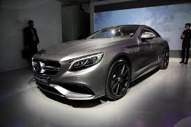 2015 mercedes s63 amg price 2015 s63 amg coupe three pointed