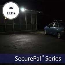 security led lights car solar security lights shop solar