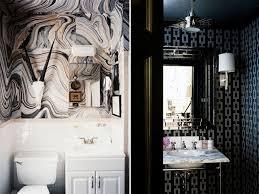 funky bathroom wallpaper ideas funky bathroom wallpaper ideas size of bathroom27 and