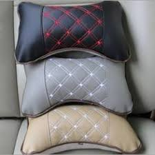Factory Direct Home Decor Cheap Pillow Cushion Cover Buy by Www Neckpillowsupplier Com The Best Neck Pillow Shaped In Animal