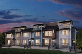100 kb home design options 10 best design center images on