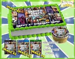 17 best ryans 7th xbox party images on pinterest xbox party