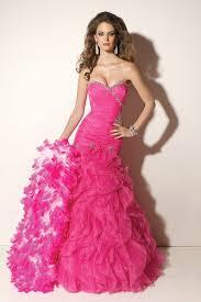 prom dress designers list the home design choose the prom dress