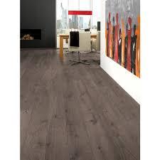 Laminate Flooring Wickes Wickes San Diego Oak Laminate Flooring