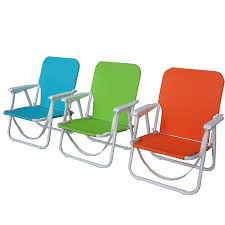 Outdoor Furniture At Bunnings - sightly outdoor chairs camping chairs deck chairs at bunnings