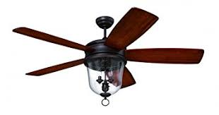 60 Ceiling Fans With Lights Craftmade Fb60obg5 Fredericksburg Bronze Five Blade 60 Ceiling