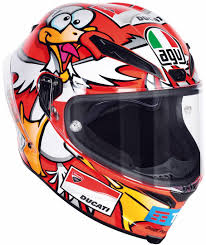 cheap motorcycle gear agv motorcycle helmets u0026 accessories for sale to buy cheap brand