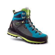 s boots sale kayland cross mountain goretex black blue green s shoes