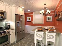 eat in kitchen decorating ideas eat in kitchen designs in small eat in kitchen 38534