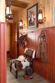 cowboy bathroom ideas cowboy furniture western decor home the rustic i decorating ideas
