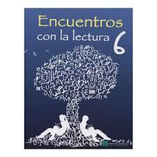 colombia libro de lectura grado 6 libros de secundaria panamericana