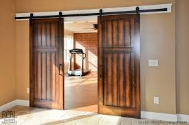 interior barn doors for homes barn doors for homes home and design interior barn door ideas