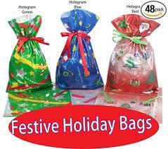 gift bags christmas giftmate 24 gift bag and tag set new 1 2 3 ez