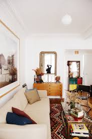 Beautiful Apartments Paris Where To Stay New Darlings
