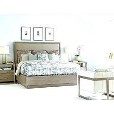 Henry Link Wicker Bedroom Furniture Bedroom Furniture Bedroom Set Wicker Bedroom