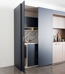 cuisines contemporaines haut de gamme cuisine contemporaine haut de gamme 11 cuisine moderne ambiance