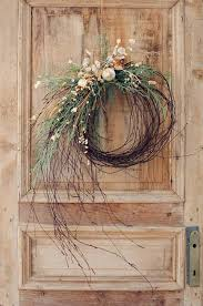 whimsical spring forsythia wreath jenna burger 96 best wreath ideas images on pinterest door wreaths spring