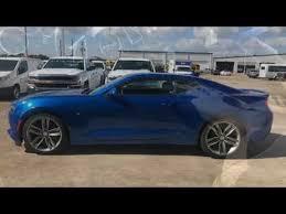 chevy camaro houston 2018 chevrolet camaro houston tx pasadena tx j0123422