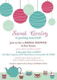 chagne brunch invitations bridal shower invitations tea brunch lanterns cupcakes custom