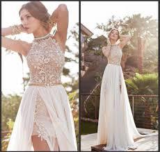 stylish wedding dresses 1000 images about wedding dresses on unique wedding with