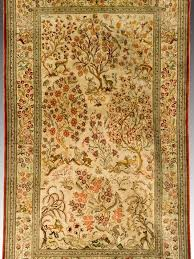 Persian Rugs Scottsdale 3 Types Of Rugs Doing Well At Auction Estate Sales Scottsdale