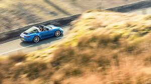 targa porsche 4s porsche 911 targa 4s 2016 review by car magazine